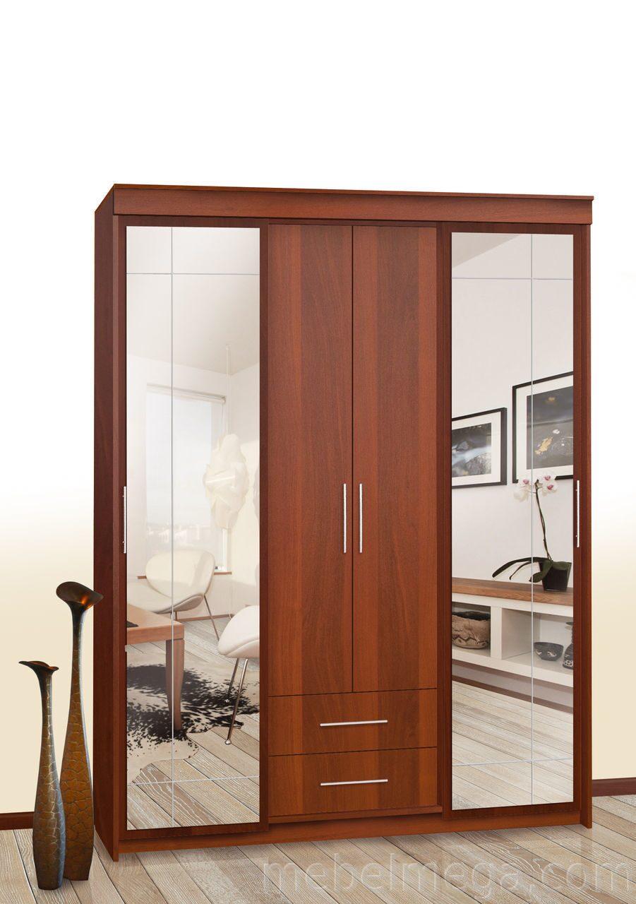 Шкаф-купе 8 св-мебель/ пенза - купить недорого в москве и са.